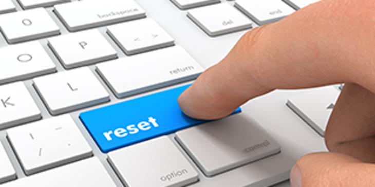 ready reset go adding a reset button